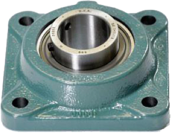 home-parts-bearings