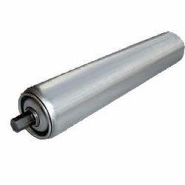 home-parts-rollers